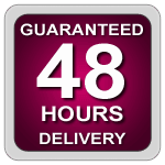 48-hour-delivery-