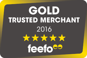 GOLD_Trusted_Merchant_2016