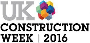 uk construction week radiators