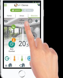 app-to-contarol-heating