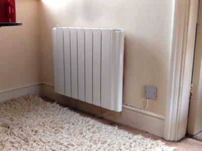 cali avanti electric radiator 1200w installation housing association