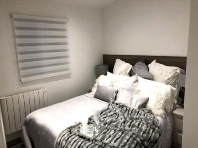 installation electric radiators intelli heat zebra home