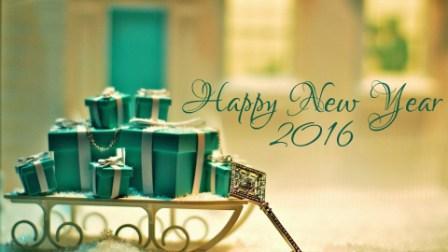 happy new year from intelli heat