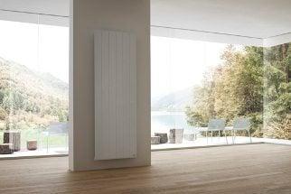 intelli heat needo electric radiators vertical range