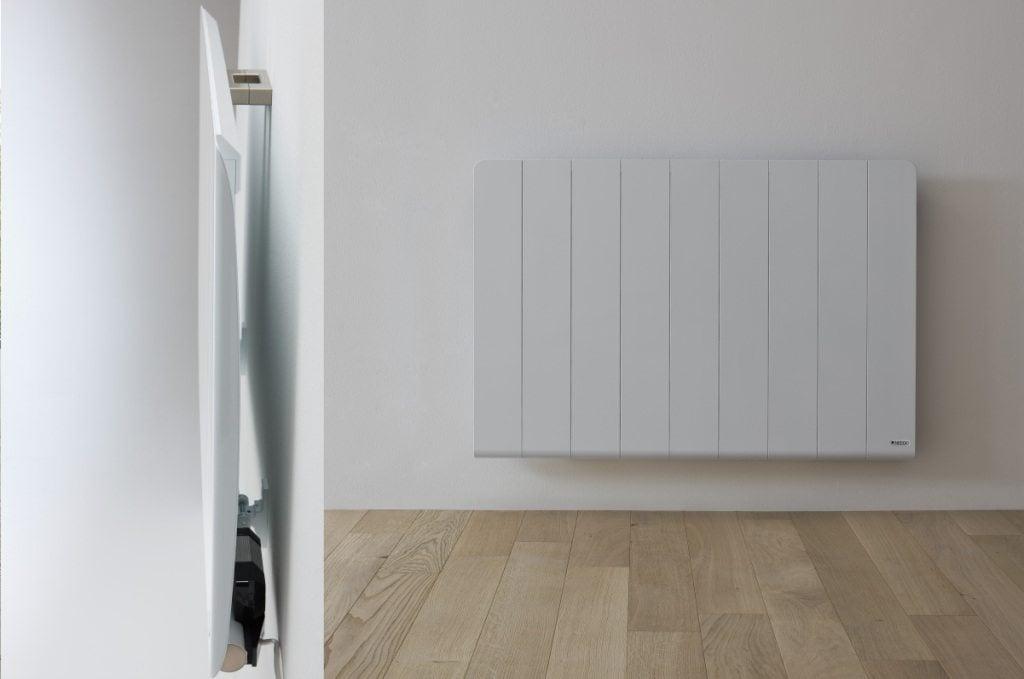 needo M line electric radiator
