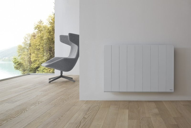 needo electric radiator