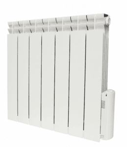 scirocco electric heating
