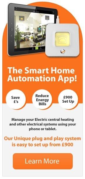 smart_app