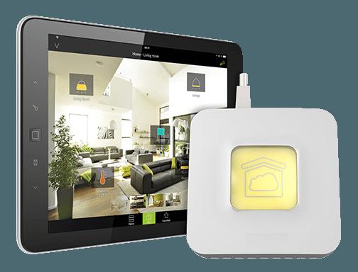 smart_home_1