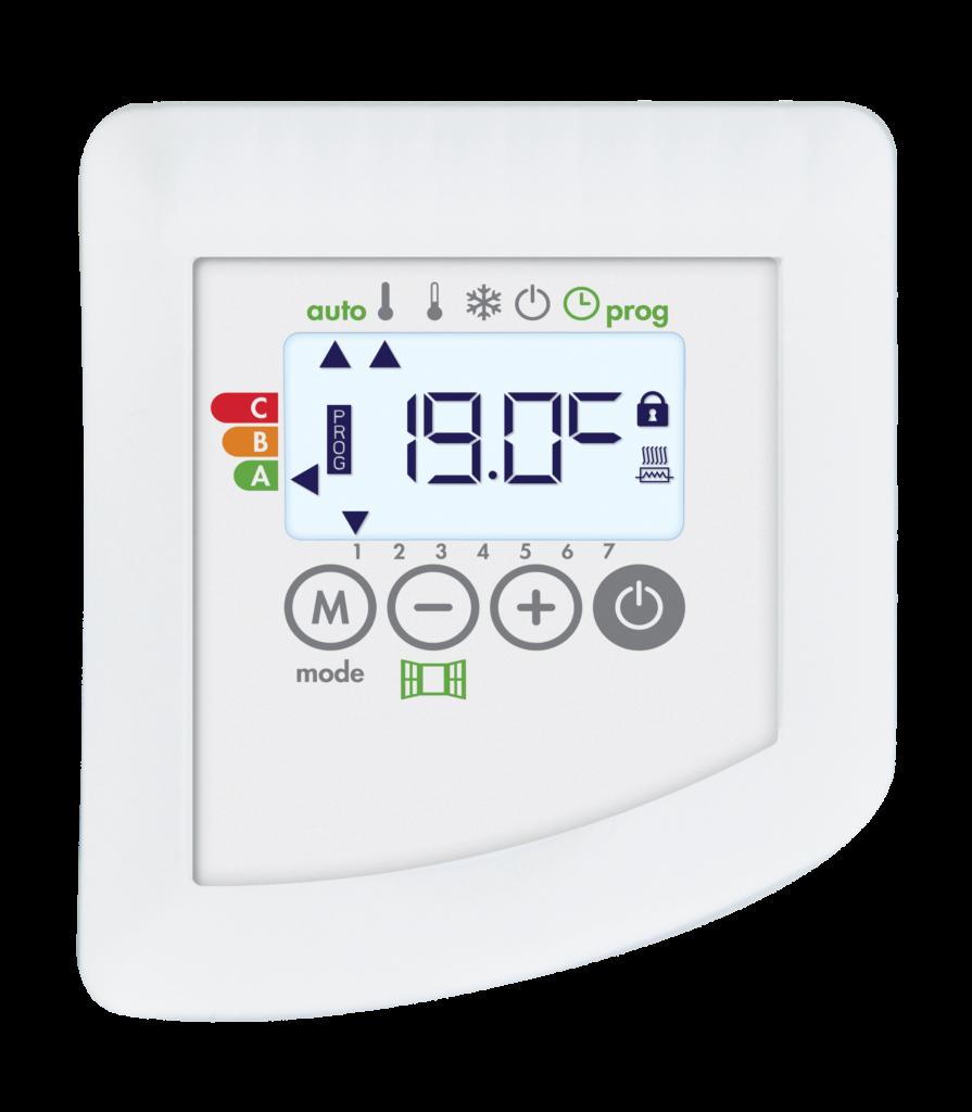 Cali sense electric radiators ecodesign thermostat (1)