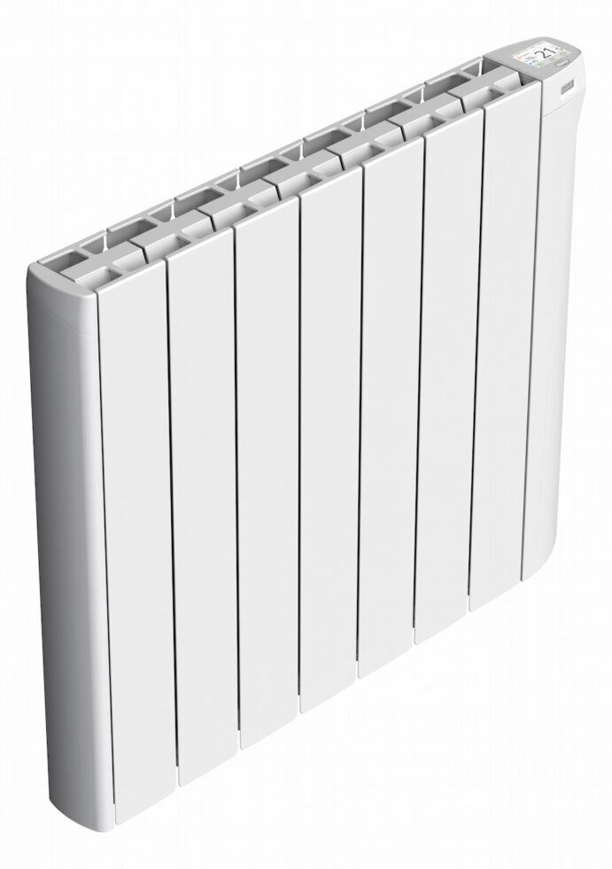 isense wifi smart electric radiators Picture by intelli heat 2 copy