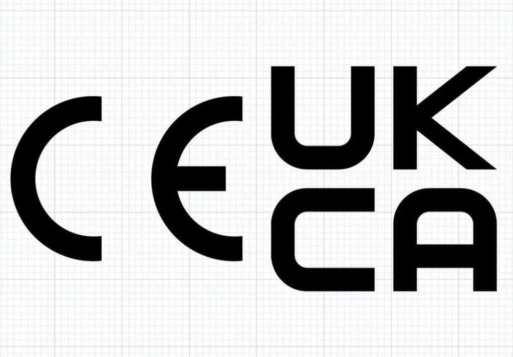 ce-ukca Electric radiators certification