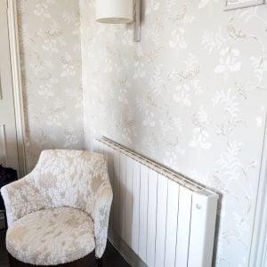 cali sense electric radiators pictures hotel
