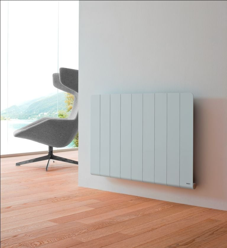 needo electric radiators