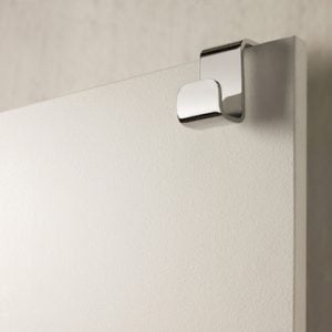 Designer electric radiators accessories By Creative Radiators