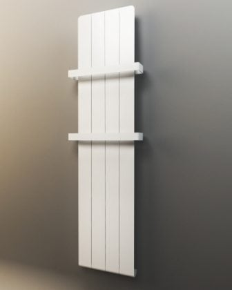 needo electric Towel Rail CM