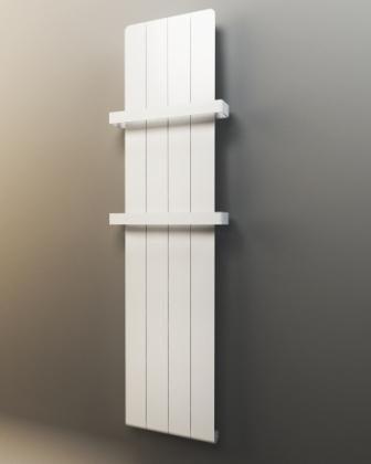 Designer Towel Rails Range