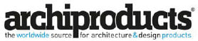 Archiproducts award