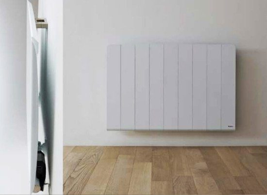 needo-slimline-electric-radiator