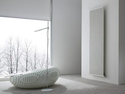 needo M Line Vertical electric radiators