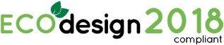 Eco design 2018