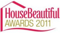 House Beautiful Awards 2011