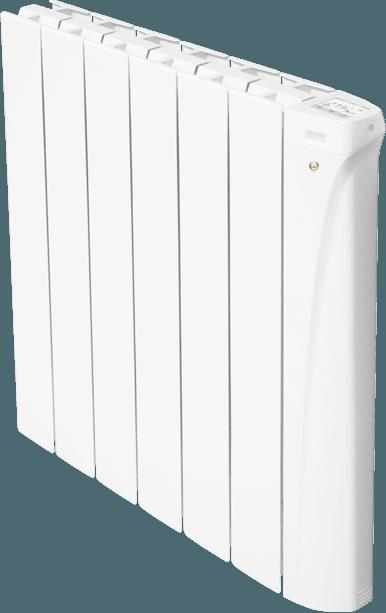 i-sense-wifi-electric-radiator