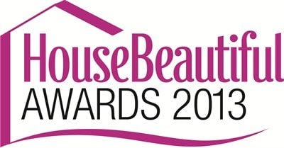 House Beautiful Awards 2013