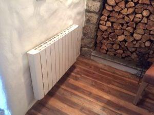 intelli heat ecodesign electric radiators cornwall installation