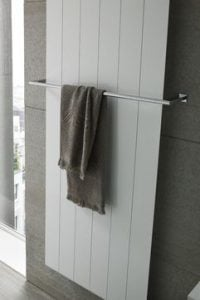 intelli heat needo Designer Towel Rails