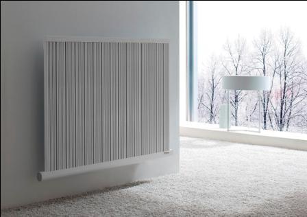 intelli heat needo electric radiators