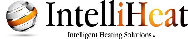 Intelli Heat