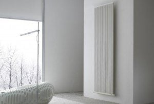 needo-Line-T-electric-radiators-300x203