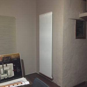 needo vertical raditors| electric radiators in offices