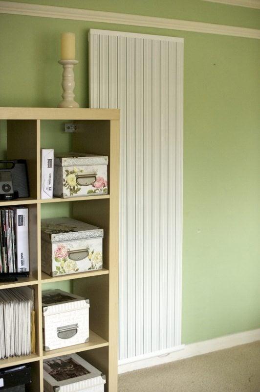 needo designer electric radiators