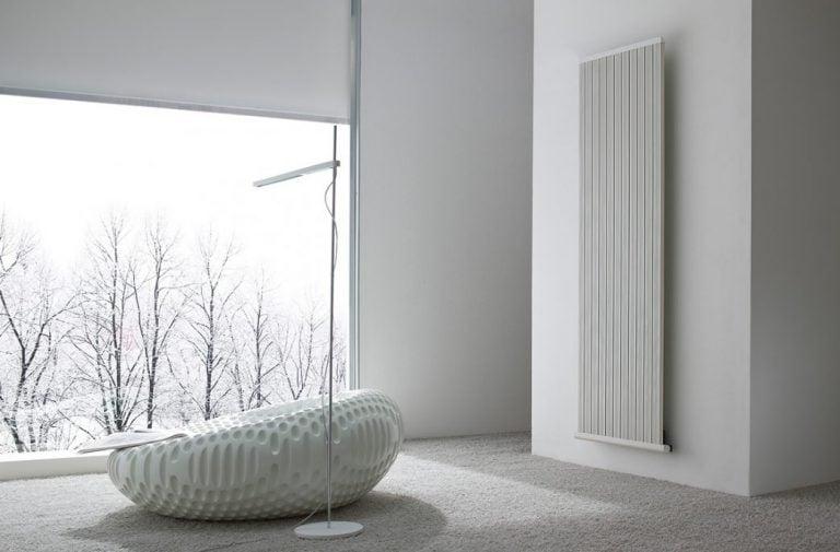 needo M Line Vertical electric radiators